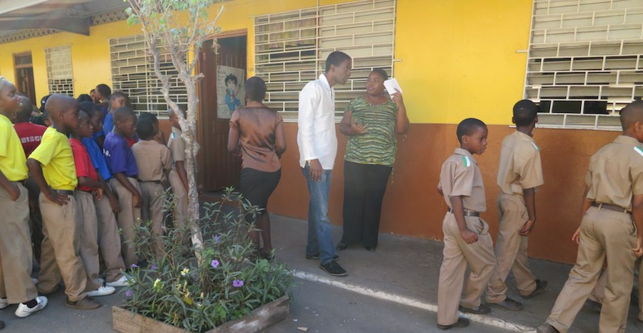 multiplication tables in jamaica