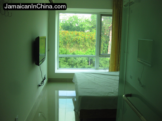Lost Hostel Sanya Hainan China