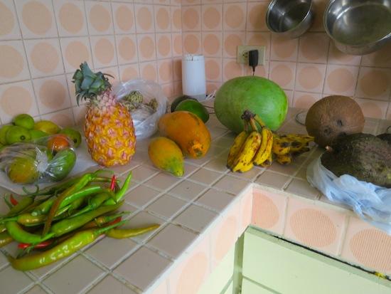 cost of living on saipan
