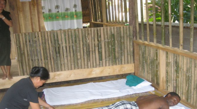 Eight Days in Laos…..Day 2