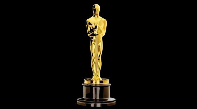 Update on Jamaica Blog Awards…my acceptance speeches
