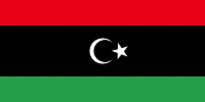 What do Jamaica, Mauritania and Libya have in common?