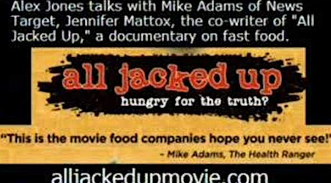 """""""All Jacked Up"""" –an important documentary, showing here on Saipan!"""
