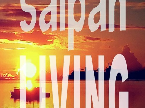 How much does it cost to live on Saipan? Saipan Apartments?