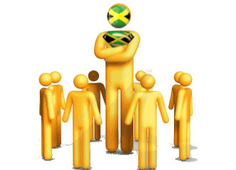 5 things Jamaicans do better…