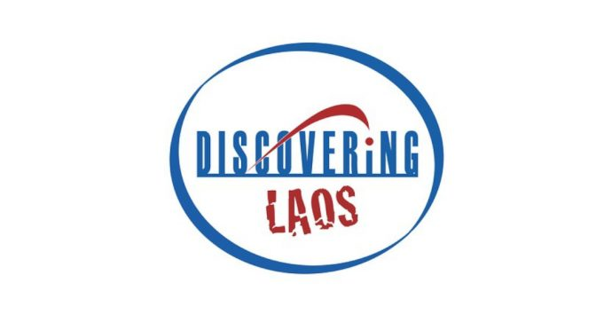 Announcing DiscoveringLaos.com! The Jamaican in China presents…