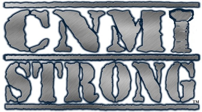 The CNMIStrong™ GoFundMe campaign…Help Manny, and Randy, and…